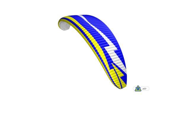 Colt2_Air