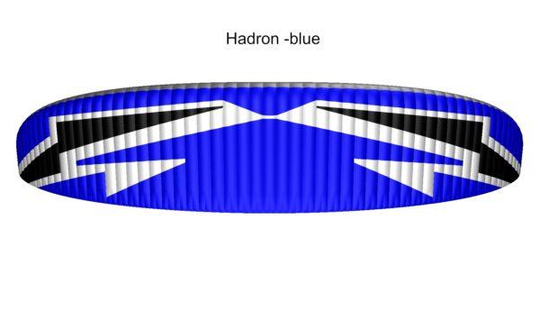 Hadron-24-blue1