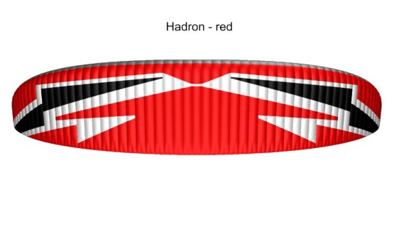 Hadron-24-red1