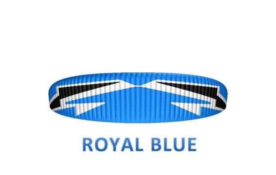 Hadron1.1-RoyalBlue-top