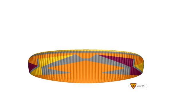 HadronXX_Earth-top