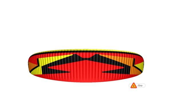 HadronXX_Fire-top