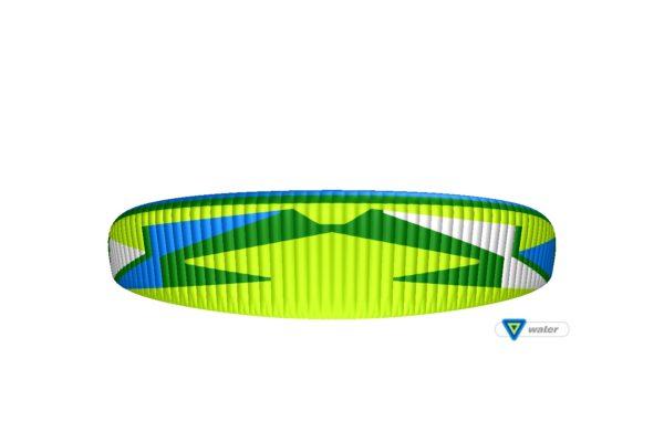 HadronXX_Water-top