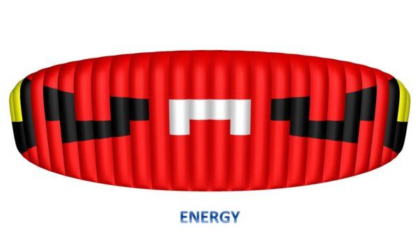 Marlin_2_Energy_Top