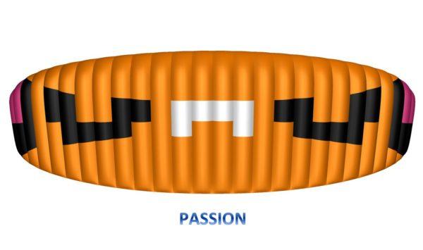 Marlin_2_Passion_Top