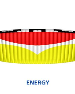 Nemo4-25_Energy_Top