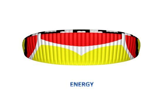 Nemo4-25_Energy_Top