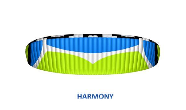 Nemo4-25_Harmony_Top
