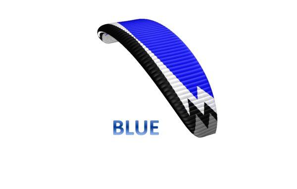 NucleonWRC_blue-diagonal