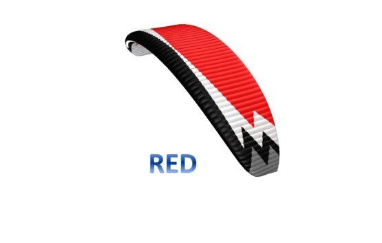 NucleonWRC_red-diagonal