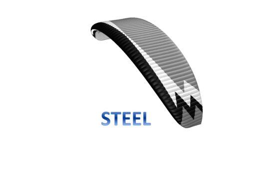 NucleonWRC_steel-diagonal