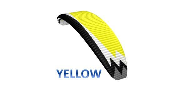 NucleonWRC_yellow-diagonal