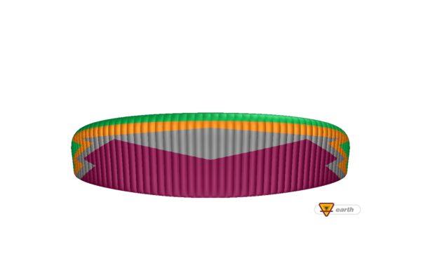 NucleonXX-Earth_top
