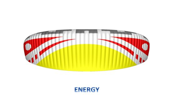 Orca4-41_lifting_Energy_Top