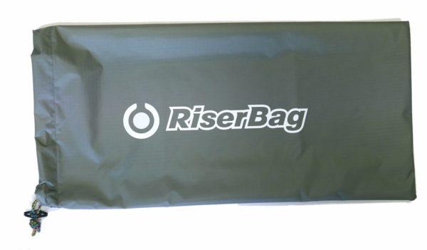 RiserBag-2017-1