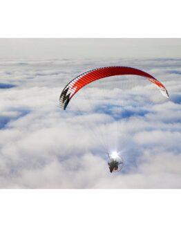 SkyFlar — kopia-1000×1000