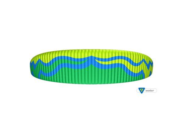 Snake1.2-Water_top