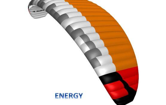 Zakospeed_2_Energy_Side