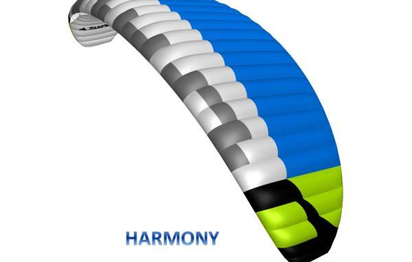 Zakospeed_2_Harmony_Side