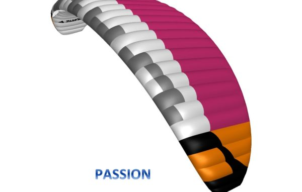 Zakospeed_2_Passion_Side