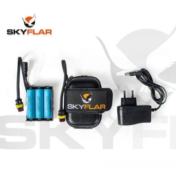 bateria1-1000×1000