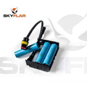 bateria3-1000×1000