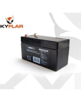 bateria_skyflar-900×900-1000×1000