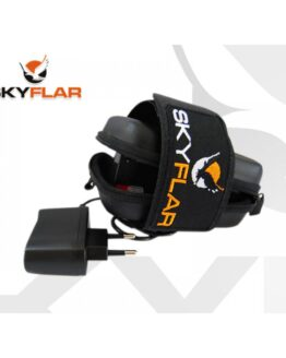 bateria_skyflar2-1000×1000-1000×1000