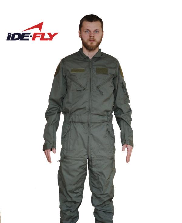 kombinezon-pilota-przód-1