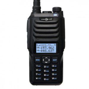 nc-900-dwuzakresowa-radiostacja-reczna-10w (1)