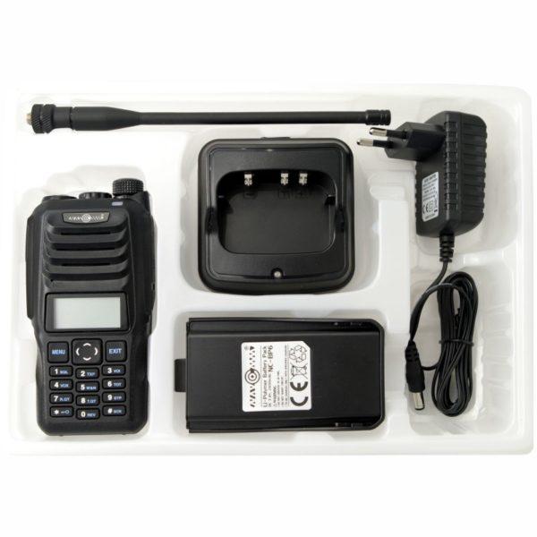 nc-900-dwuzakresowa-radiostacja-reczna-10w (2)