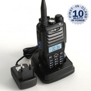 nc-900-dwuzakresowa-radiostacja-reczna-10w