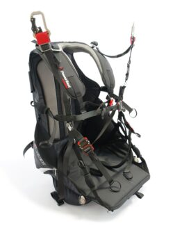 powerseat-comfort-high-02