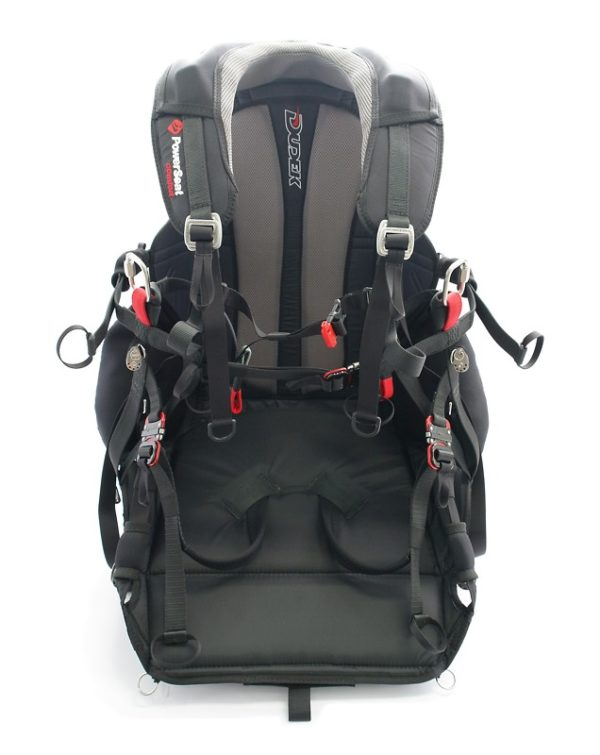 powerseat-comfort-low-01