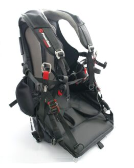 powerseat-comfort-low-02