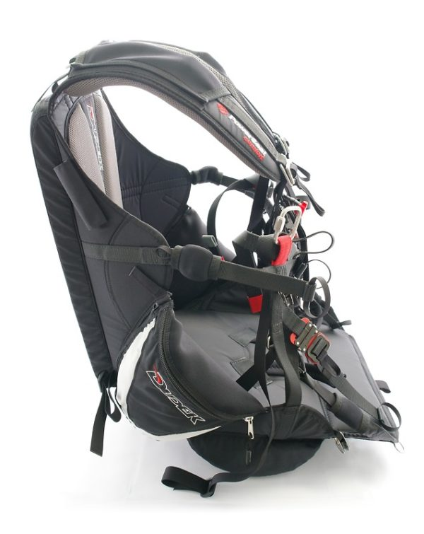 powerseat-comfort-low-03