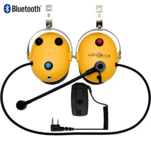sluchawki-do-kasku-deluxe-z-anr-i-bluetooth (1)