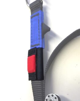 velcro-magnets-0a