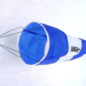 wind-sock-3