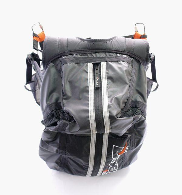 zigseat-000-harness