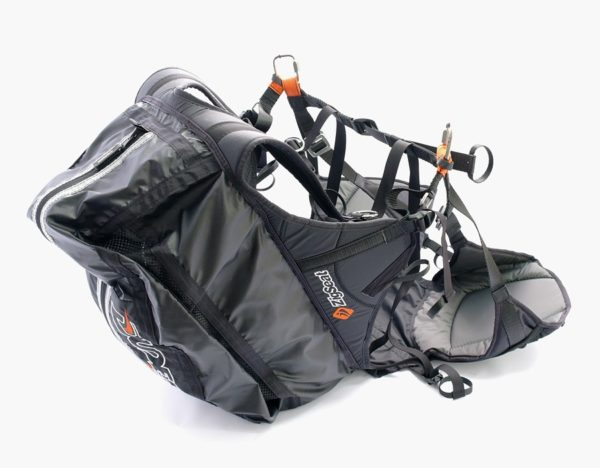 zigseat-001-harness