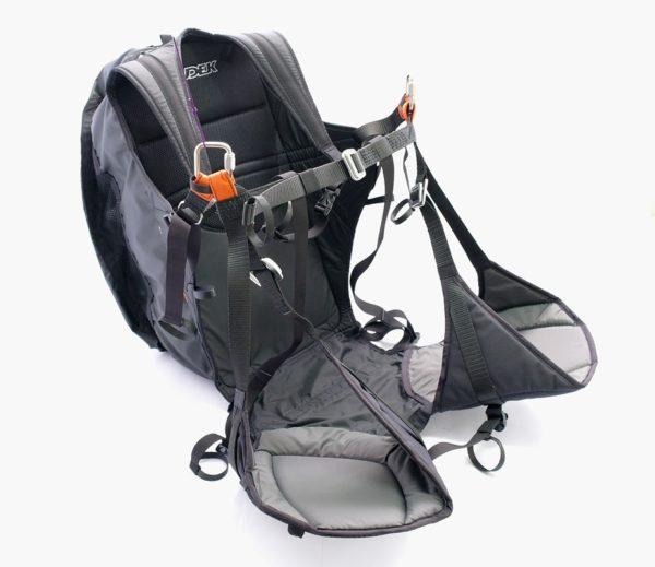 zigseat-003-harness