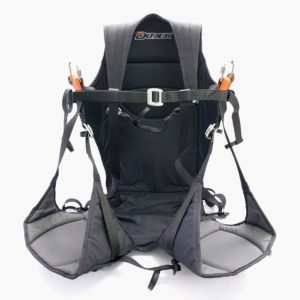 zigseat-004-harness