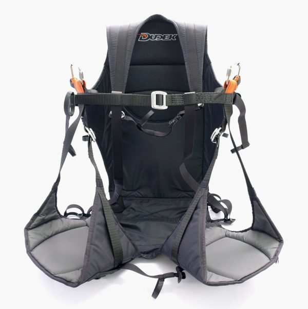 zigseat-004-harness