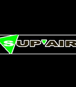 SupAir