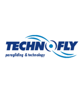 Techno-Fly